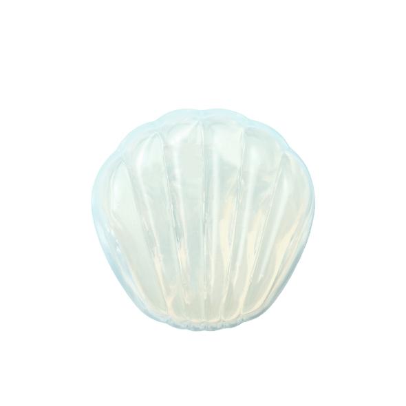 1A- Stimulateur Iroha Shell by Tenga