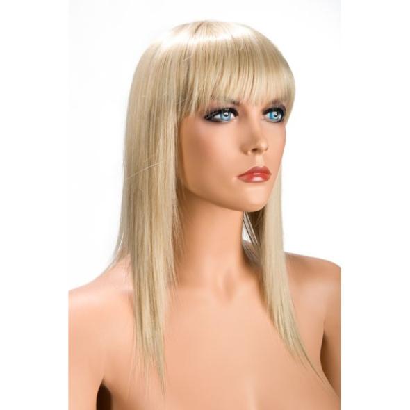 Allison Blonde