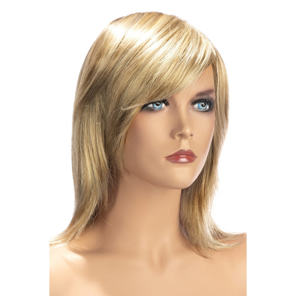 Zoé Blonde