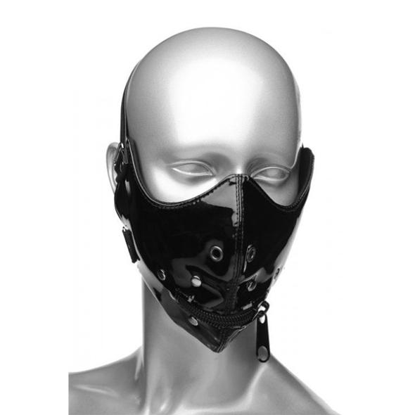 Masque Lektor