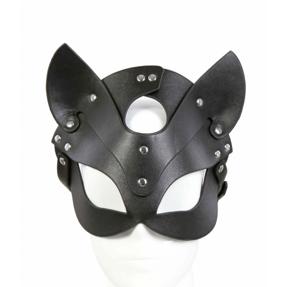 A- Soisbelle Masque Chat