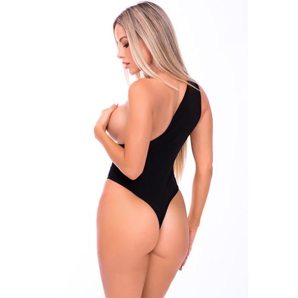 Bodysuit Seamless