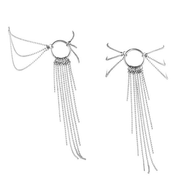 Bijoux Indiscrets Chaine de PIed