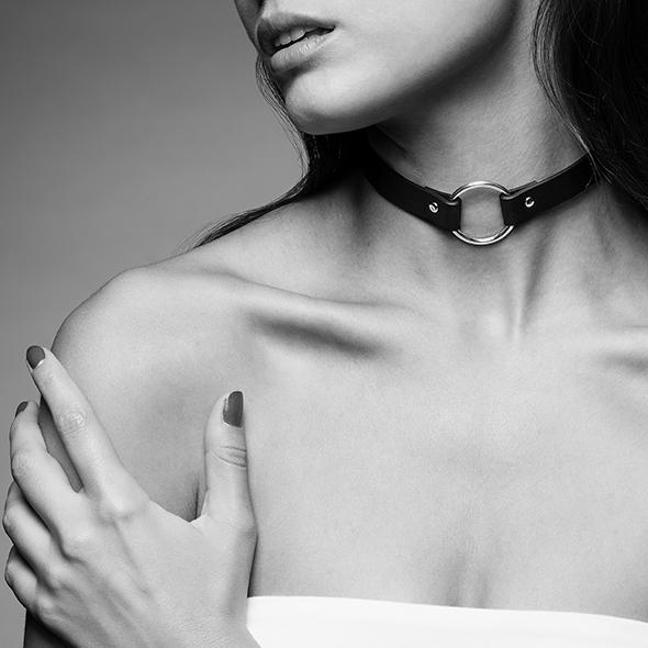 Bijoux Indiscrets Choker